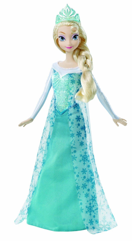 Wallpaper Frozen Elsa (69+ images)